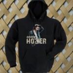Andrew Hozier Byrne hoodie
