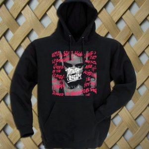 Truth Serum Tove Lo hoodie