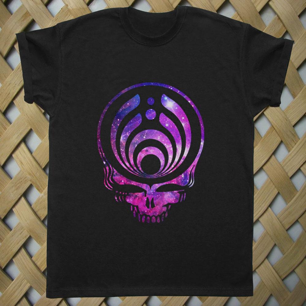 bassnectar tour T shirt