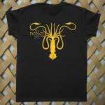 greyjoy T shirt