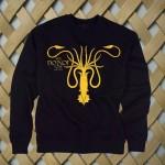 greyjoy sweatshirt