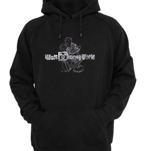 walt disney world hoodie 2