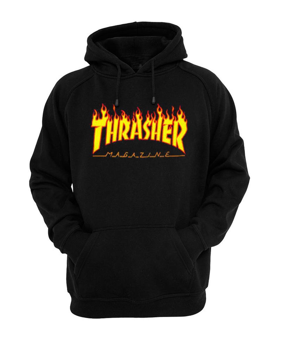 Thrasher-Fire-Hoodie.jpg 9bb0f5c48