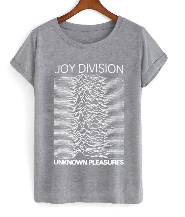joy division t shirt. Black Bedroom Furniture Sets. Home Design Ideas