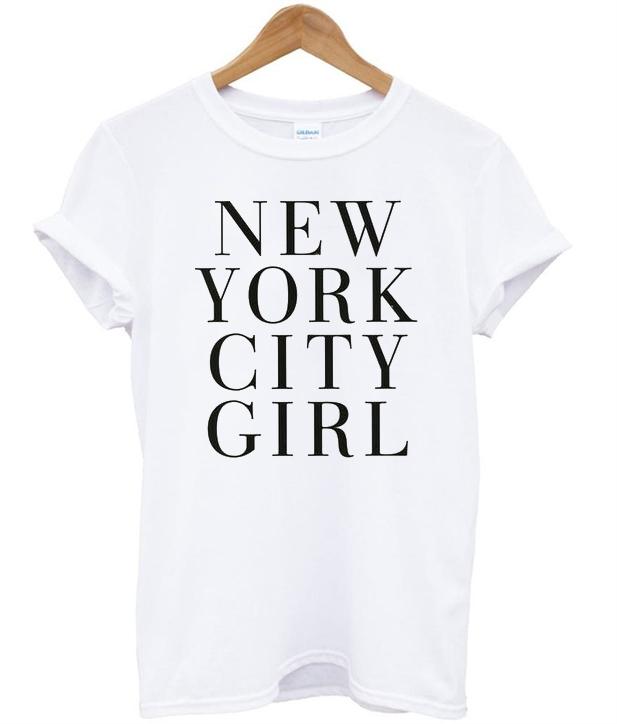 new-york-city-girl-T-shirt.jpg 141681497e5