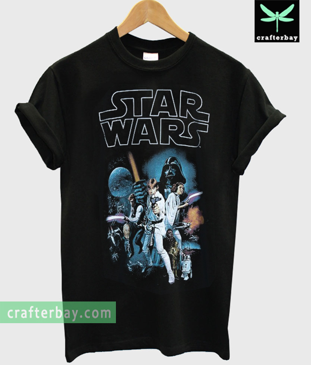5664cae8 Star-Wars-Vintage-T-shirt.jpg