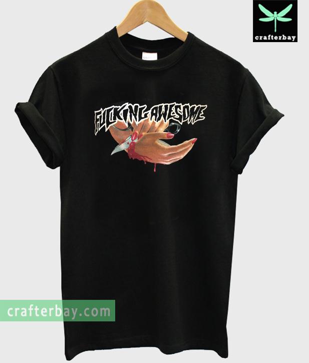 8ae158e41c2 Fucking-Awesome-T-shirt.jpg