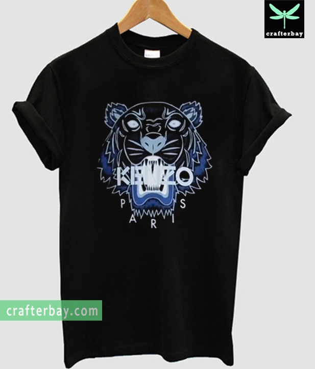 7b02c2129 Kenzo-Paris-T-shirt.jpg