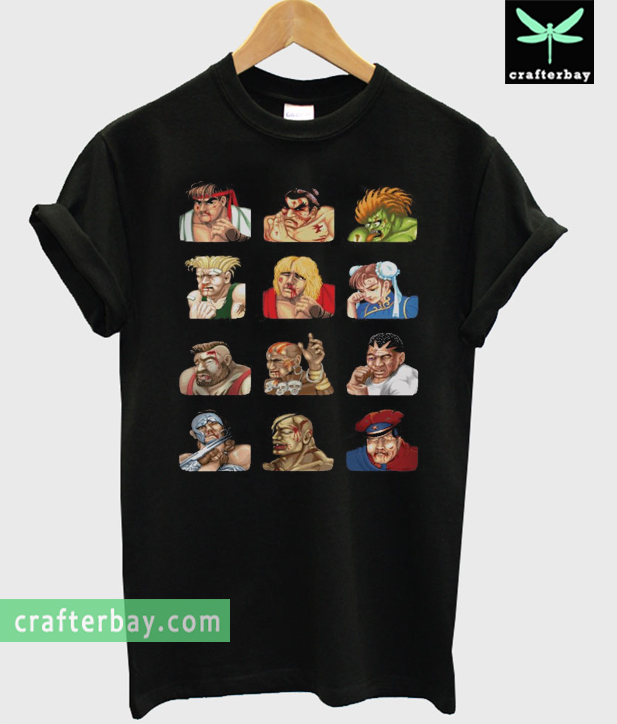 Street-Fighter-2-Continue-Faces-T-shirt.jpg 02c08aa6e
