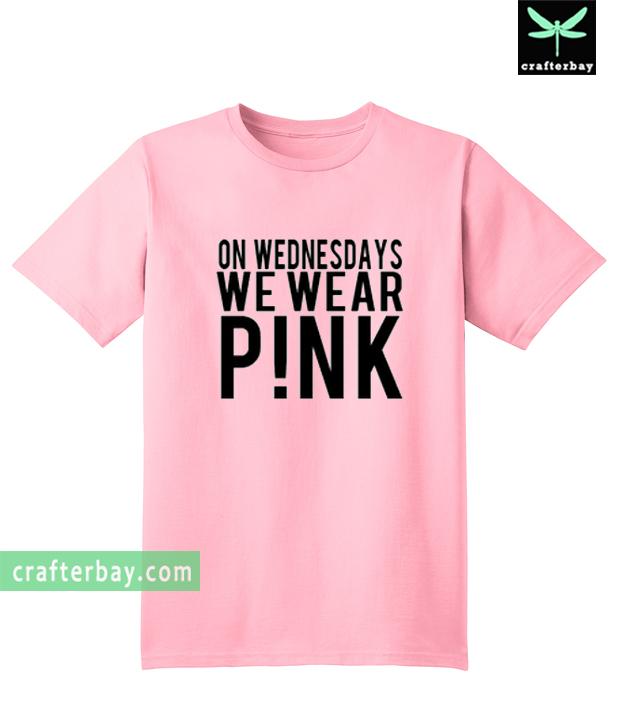 078d91b4d656 On-Wednesdays-We-Wear-Pink-T-shirt.jpg