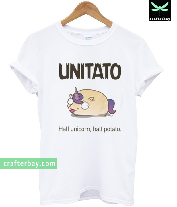 Unitato T Shirt
