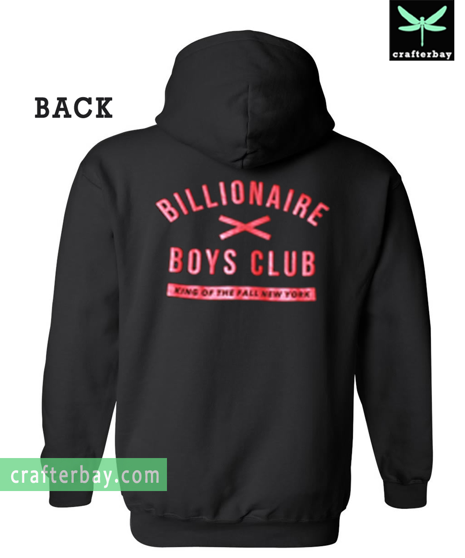 85e27b55101c Billionaire-Boys-Club-Hoodie-Back.jpg