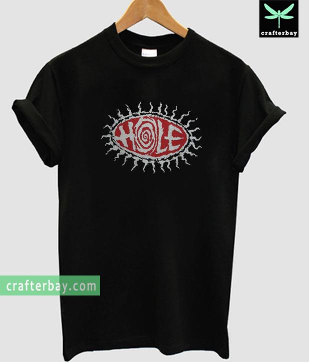 e647f6447 Hole-Logo-Grunge-Band-Courtney-Love-T-shirt.jpg