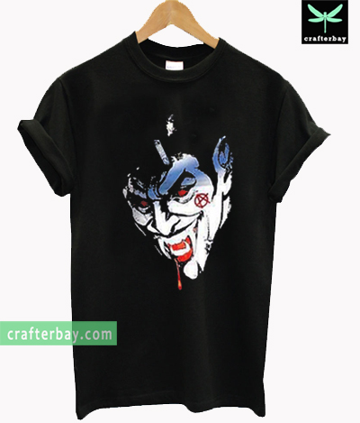 Demon Devil T-Shirt