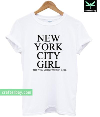 New-York-City-Girl-T-shirt.jpg 1ccebad8fbb